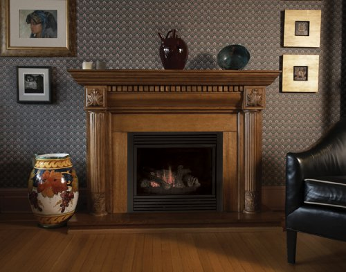 Black Friday Gas Fireplaces Shop On Gas Fireplaces Black
