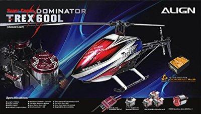 ALIGN-RH60E14AW-T-REX-600L-Dominator-Super-Combo