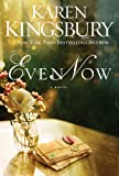 Even Now (Lost Love Series Book 1)