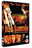 Hot Tamale [DVD]
