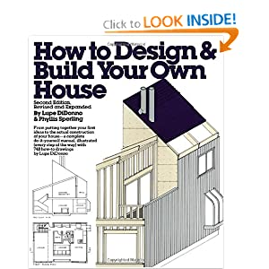 51O3Wuw0SlL. BO2,204,203,200 PIsitb sticker arrow click,TopRight,35, 76 AA300 SH20 OU01  Design And Build Your Own Home