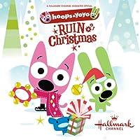 Hoops Amp Yoyo Ruin Christmas Bob Holt Mike