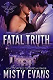 Fatal Truth: Shadow Force International