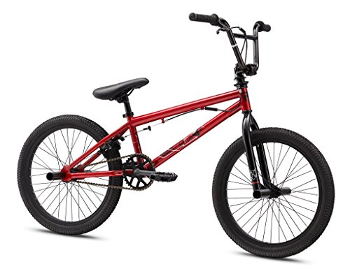 Mongoose Legion L20 Freestyle Bike