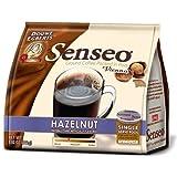 Senseo Hazelnut Coffee Pods, 16 Count