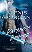 The Darkness Beyond (Paladins of Darkness #8)