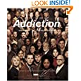 HBO: Addiction Book