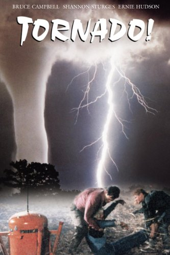 tornado film