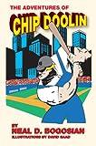 The Adventures of Chip Doolin