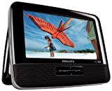 Philips PD701637