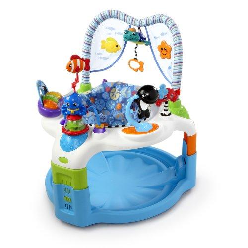 Baby Einstein Toys