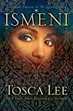 Ismeni: An eShort Prelude to The Legend of Sheba