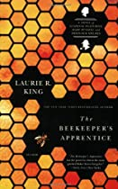The Beekeeper's Apprentice (Mary Russell Novels)