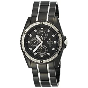 black Friday Christmas mens watches5
