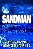 SANDMAN: The Thomas Family