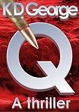 Q - A Thriller