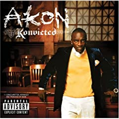 Akon Konvicted Sorry, Blame It On Me Music Videos Video Clip Song Lyrics Videoclipe Video Clipe Letras de Musica Fotos