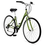 Schwinn Voyageur 3 Women's Comfort Bike - 2015