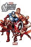 Marvel Universe Avengers Assemble Volume 2 (Marvel Adventures/Marvel Universe)