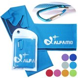 Alfamo-Cooling-Towels-for-Sports-Fitness-Gym-Yoga-40-Inch