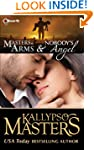Masters at Arms & Nobody's Angel (Res...
