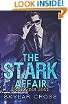 Heat (The Stark Affair Book 1)