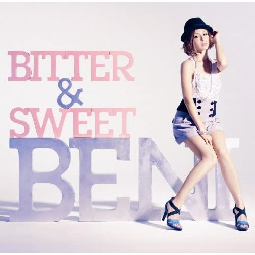 Bitter&Sweet(初回限定盤)(DVD付)をAmazonでチェック!