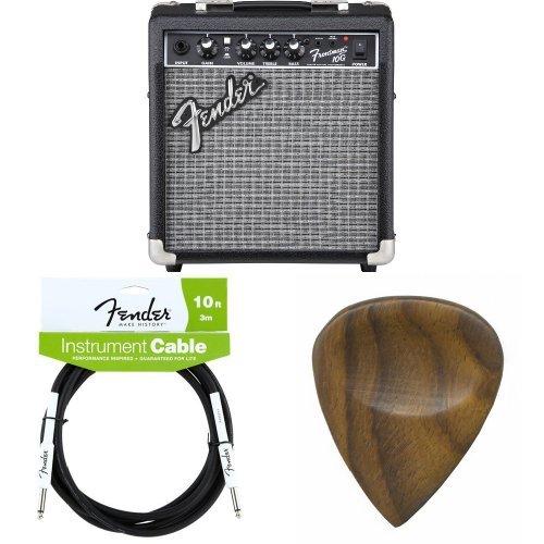 Fender-Frontman-10G-Electric-Guitar-Amplifier