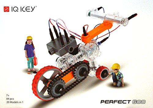 51P2QBuGBUL - Toy velcro cutting birthday cakes strawberry cream cheesecake educational toys for kids