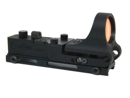 51P3jDeMwQL._SL73_ Essential Things About The Best Red Dot For AR 15 You Need To Know