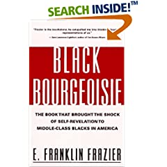 The Book That Brought the Shock of Self-Revelation to Middle-Class Blacks in America