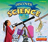 Discover Science [Download]