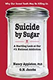 A Sugar Reading List