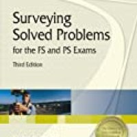 Surveying Solved Problems for the FS and PS Exams