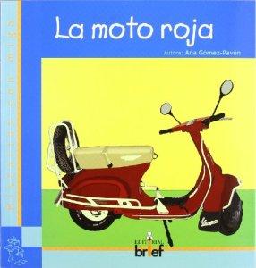 La-moto-roja-Historias-con-Miga