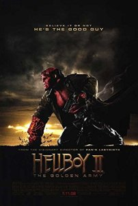 Hellboy-2-The-Golden-Army-Authentic-Original-27-x-40-Movie-Poster
