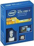 Intel CPU Core-I7 4960X 3.60GHz 15Mキャッシュ LGA2011 BX80633I74960X【BOX】