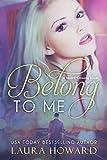 Belong to Me (Moore Crossing Book 1)