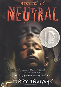 "Cover of ""Stuck in Neutral"""