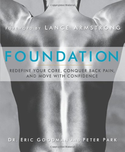 10 must reads on Back pain management - Foundation