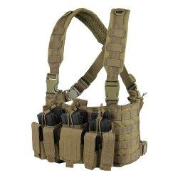 best tactical vest 4