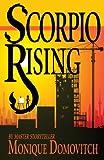 Scorpio Rising (The Scorpio Series)