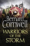 Bernard Cornwell (Author) Release Date: 8 Oct. 2015  Buy new: £20.00£10.00