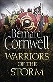Bernard Cornwell (Author)Release Date: 8 Oct. 2015Buy new: £20.00£10.00