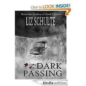 Dark Passing (The Ella Reynolds Series)