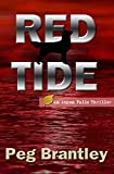Red Tide (Aspen Falls Thrillers Book 1)