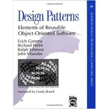 Design Patterns Cover Image