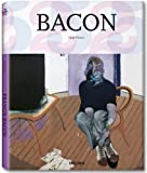 Francis Bacon: 1909-1992: Deep Beneath the Surfaces of Things (25)