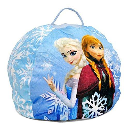 Disney Frozen Furniture