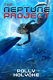 The Neptune Project (Single Title (One-Off))